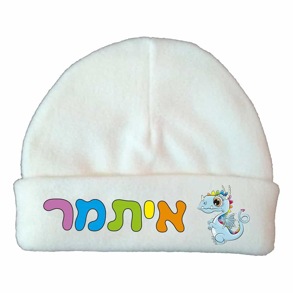 מתנות-מוצרי-חורף-כובע-פליז-גני-ילדים-מעונות-צהרונים-פעוטונים-משפחתונים-קבוצות-בתי-ספר-דגם-006