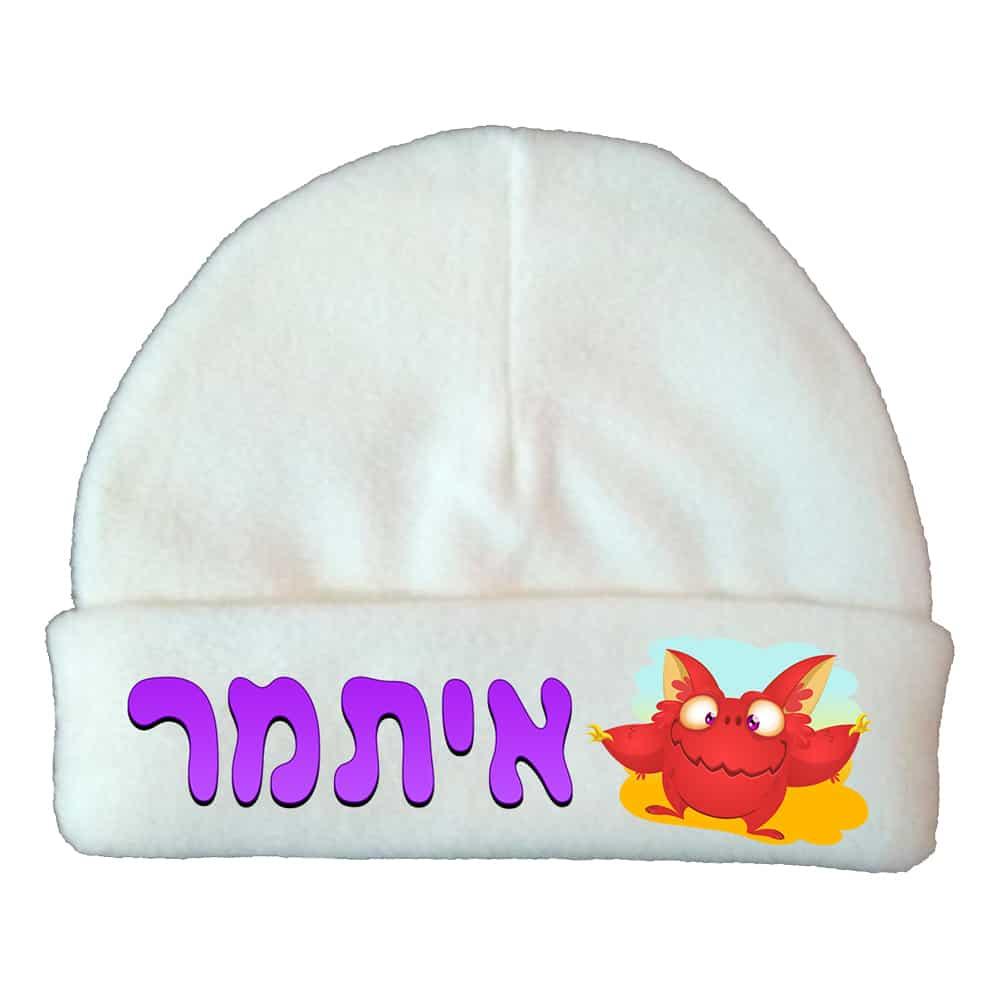 מתנות-מוצרי-חורף-כובע-פליז-גני-ילדים-מעונות-צהרונים-פעוטונים-משפחתונים-קבוצות-בתי-ספר-דגם-009