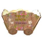 מתנות-לגני-ילדים-לגנים-מתנה-לגן-טו-בשבט-לילד-לילדה-עגלה-מעץ-דגם-0020