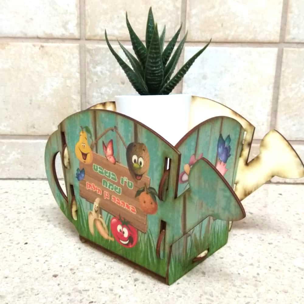 מתנות-לגני-ילדים-לגנים-מתנה-לגן-טו-בשבט-לילד-לילדה-משפך-מעץ-דגם-0010