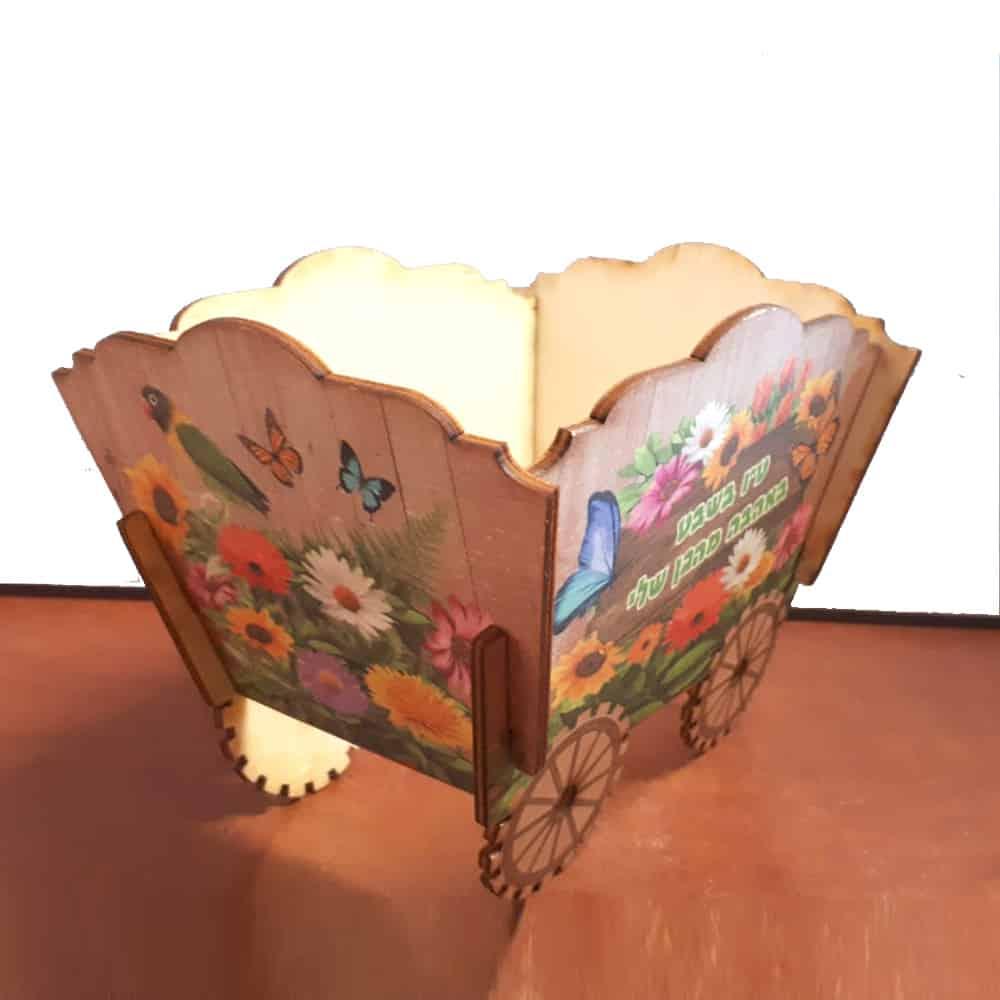 מתנות-לגני-ילדים-לגנים-מתנה-לגן-טו-בשבט-לילד-לילדה-עגלה-מעץ-דגם-0060
